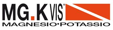 MG-K VIS