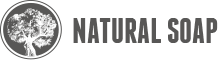 logo_natural_soap