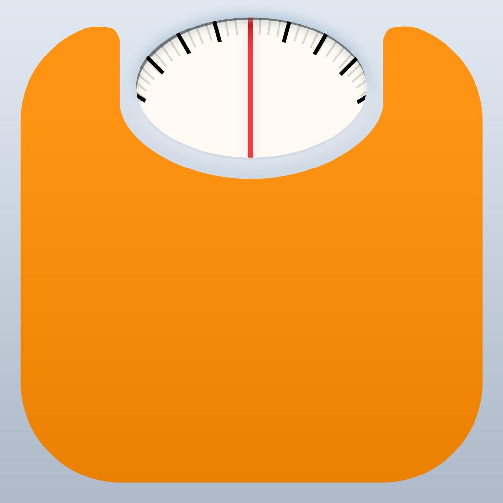 Controllo del peso